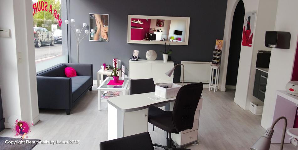 onglerie_beautynails_center-1